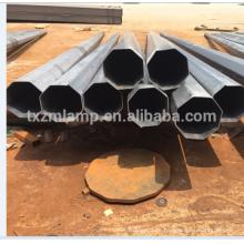Producto popular farola solar con poste