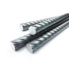carbon rebar steel for construction 6m 12m or in coil deformed steel rebar ! construction steel rebar !