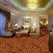custom made hotel carpet, Casino Carpet, High Quality Broadloom Carpet, Axminster Hotel Carpet 002