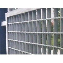 Expanded Metal Lowes Steel Grating/Steel Grating Fence/Steel Grating Plate