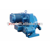 DKJ-B series part-turn explosive-proof electric actuator