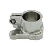 Professional factory custom prosthetic knee implants oem parts