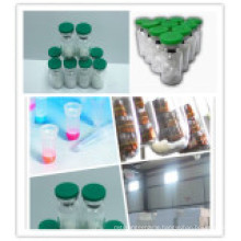 Polypeptides Ghrp-6 and Ghrp-2 (5mg/Vial) CAS: 87616-84-0;  158861-67-7