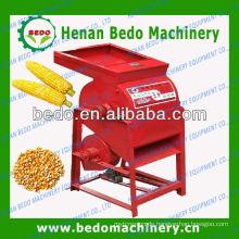 Maisschäler zum Verkauf 008613938477262