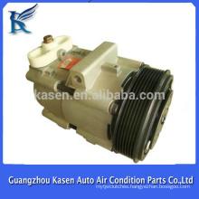 FS10 12v Car A/c Compressor For Ford Transit Bus/Box 4502836,YC1H19D629AA,YC1H19D629AB 4681621,F8FH19D629AR