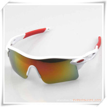 Outdoor Cycling Eyewear for Promotion