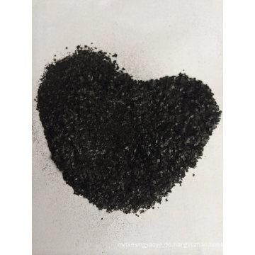 Puyer High und der beste Preis Kalium Humate Flake