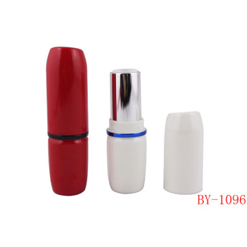 Promotional Soild Red Lipstick Tube Empty