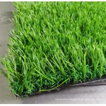 Landscaping artificial grass for garden