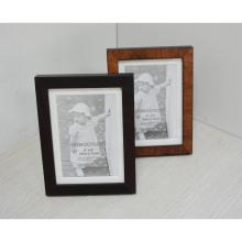Desk Frame for Home Decoration Made of Wood