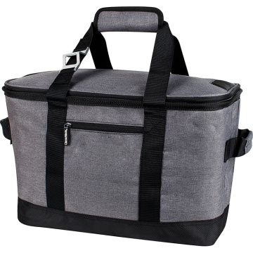 Grote Space Eco Beach Dry Cooler Bag