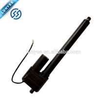 24v auto lifting 7000N 500mm stroke heavy duty linear actuator