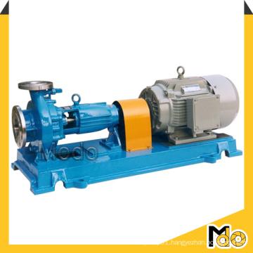 Centrifugal Horizontal Corrosive Liquid Transfer Pump