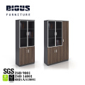 Dious top selling wooden office furniture  large storage space file cabinet for office wooden cabinet