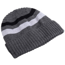Design Your Own Beanies Wholesale