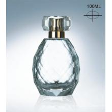 Botella de perfume T706