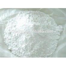 Ammonium Polyphosphate(APP)
