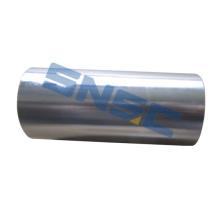 Shanghai C05AL-7N9805 + un axe de piston SNSC