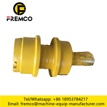 SD-32 Bulldozer Carrier Rollers Preço