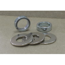 Strong Magnet Ring Neodymium Iron Boron Ring