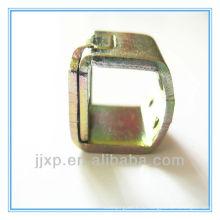 Контактный вывод из металлической стали на интеллектуальных измерителях мощности
