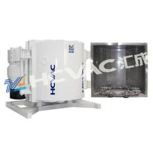 Plastik-dekorative Vakuumbeschichtungs-Maschine /