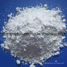 Прометазин HCl Прометазин Гидрохлорид 99%