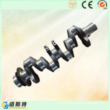 Diesel Engine Crankshaft for High Quality