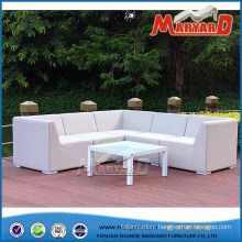 Cheapest Outdoor Upholstered Modern Sofa