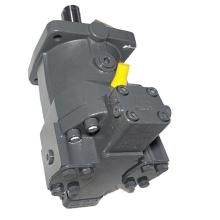 Motor hidráulico de pistão axial Rexroth A6VM280 A6VM280EP série A6VM280EP600P001F / 71WB0S4A42VH-S