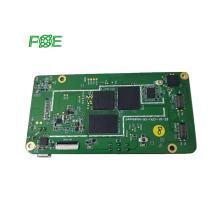 One stop PCBA Service Customized PCBA Circuit Board Assembly