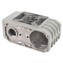 OEM Die Casting for Electrical Appliance