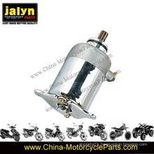 Motorcycle Start Motor for Gy6-150