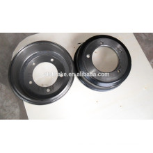 For Mitsubishi, sanding drum