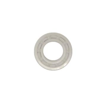 ZrO2 ceramic bearing 689 618/9