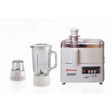 Geuwa Juice Extractor Blender Mill 3 en 1 Kd3308A