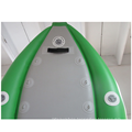 Military grade pvc stand up paddle board new design sup inflatable surfboard