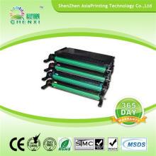 Color Printer Toner Cartridge for Samsung Clt-K609s Clt-C609s Clt-M609s Clt-Y609s