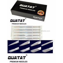 Quatat Textured Tattoo needle 316L surgical steel High quality