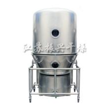 GFG Modell High Efficient Boiling Drying Equipment für viskoses Material