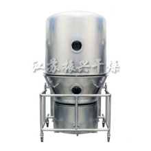 High Efficiency Boiling Fluidizing Dryer for Chemical Powder and Granul