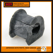 Mitsubishi Pajero Car Parts Stabilizer Bushing for Mitsubishi Pajero V43 MR150093