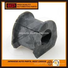 Mitsubishi Pajero Car Parts Stabilizer Bushing for Mitsubishi Pajero V43 MR150093