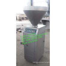 Pneumatic Sausage Filler/Sausage Stuffer/Sausage Processing Machine