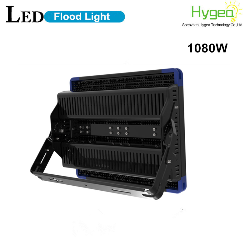 led flood light (8)