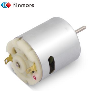 12 В постоянного тока об / мин 13500 для сушилки для рук