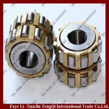 80752202K China doble hilera de rodillos excéntricos en general