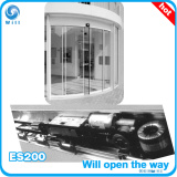 Automatic Door Sliding Door Operator Automatic Glass Door Auto Door