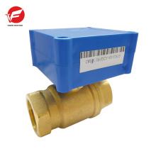 La válvula automática de liberación de aire automática del respiradero automático más vendida