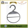 Super Quality Hot Sale PP Plastic Tie Hanger